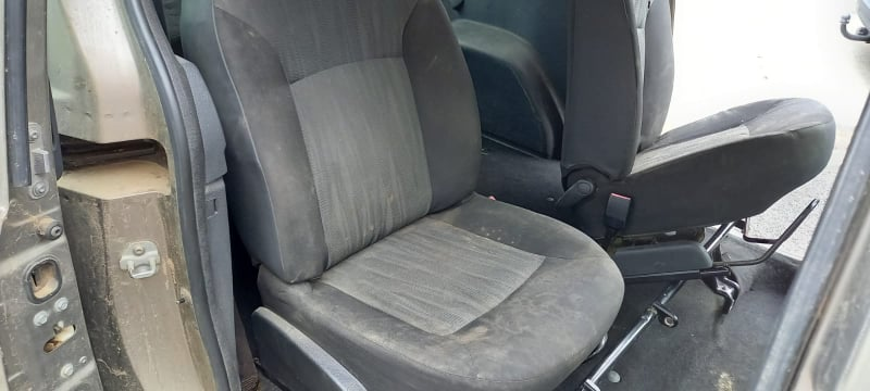 curatare spalare tapiterie auto mocheta scaune bancheta cu aburi spalare igienizare